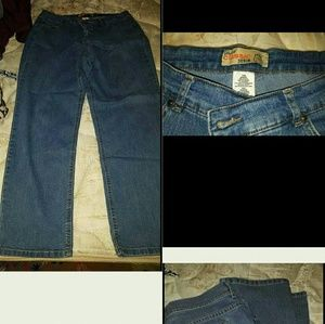 Just My Size brand 16w short